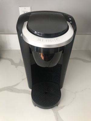 Keurig. In great condition for Sale in Forest Heights, MD
