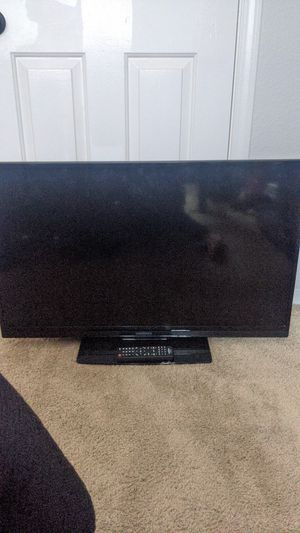 Insignia 32 inch tv for Sale in Kent, WA