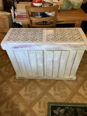 Cabinet for Sale in Carver, MA