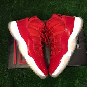 Jordan 11 for Sale in Los Angeles, CA