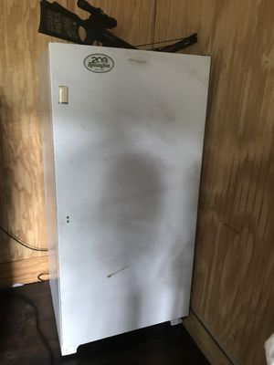 Deep freezer for Sale in Murfreesboro, TN