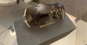 Sunglasses bvlgari for Sale in Chantilly, VA