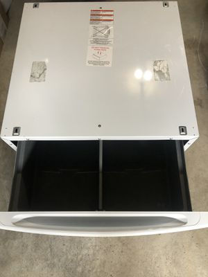 New pedestal for Sale in San Francisco, CA