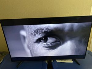 Samsung 55 inch for Sale in Lake Mary, FL