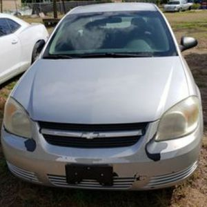 Chevy COBALT for Sale in Haines City, FL