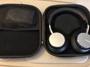 Bluetooth headset for Sale in Galloway, OH