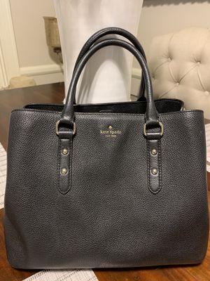 Kate Spade handbag for Sale in Riverside, CA