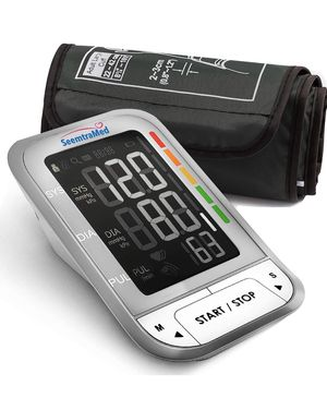 Digital Blood Pressure Monitor $20 for Sale in West Palm Beach, FL