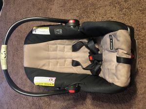 Graco baby car seat for Sale in Odessa, TX