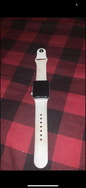 Apple Watch series 3 for Sale in Pickens, SC