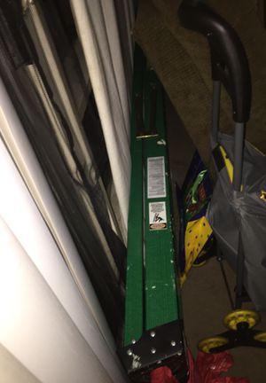 Ladder for Sale in Greenbelt, MD