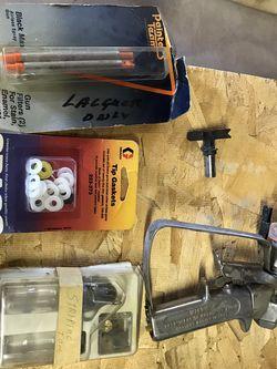 Airless Spray Gun for Sale in Deer Park, WA