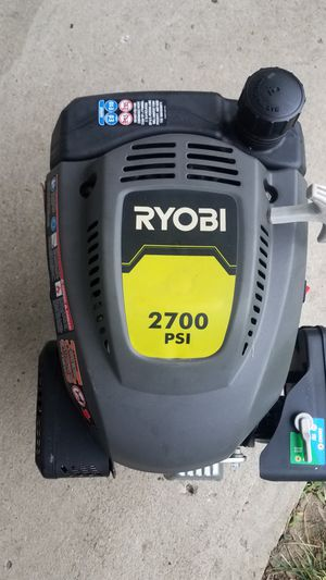 173cc. Engine for Sale in Columbus, OH