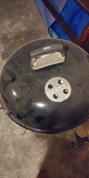 Grill for Sale in York, PA