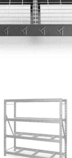 "Gladiator 77"" Storage Shelves for Sale in Chandler,  AZ"