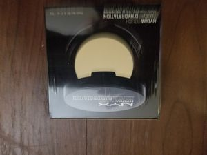 Brand new nyx hydra foundation for Sale in Glendale, CA