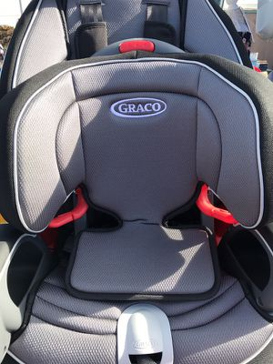 GRACO CAR SEATS for Sale in North Las Vegas, NV