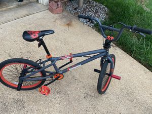 Bike for Sale in Fort Washington, MD