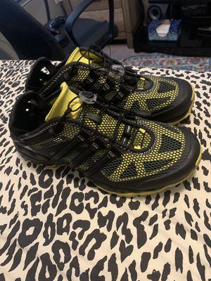 Adidas Men's Hydroterra Shandal Sport 9 for Sale in Alexandria, VA