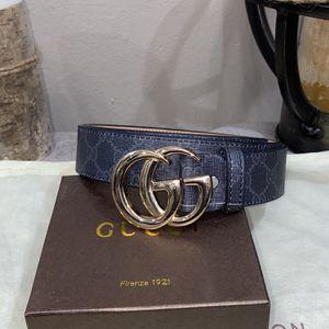 Women's Belt for Sale in Tampa, FL