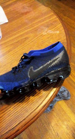 VaporMax Nike's , size : 8.5 for Sale in Cincinnati, OH