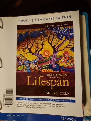 LIFESPAN for Sale in New Brighton, MN