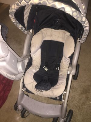 Evenflo stroller for Sale in Richmond, VA