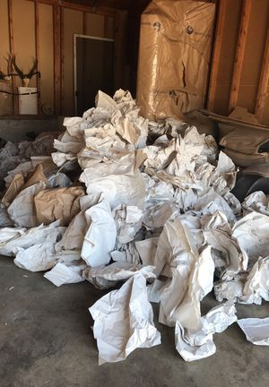 Packing paper for Sale in Gresham, OR