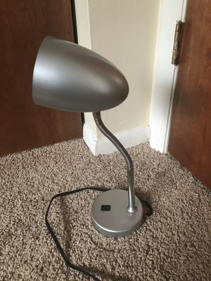 LED desk Lamp for Sale in Columbus, OH