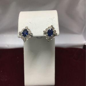 Jewelry for Sale in Hialeah, FL