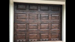 Single door for Sale in Tamarac, FL