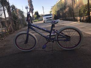 Girl bike for Sale in Compton, CA
