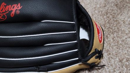Rawlings Baseball Glove for Sale in Lake Stevens,  WA