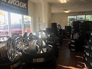 tires and wheels for Sale in Columbus, OH