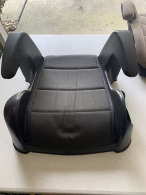 Cosco booster seat for Sale in Matthews, NC