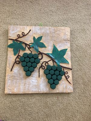 Beautiful handmade craft for Sale in San Diego, CA