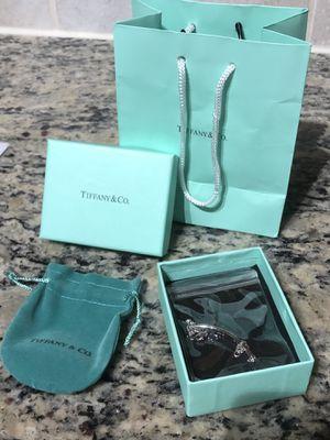 Tiffany & Co Bracelet for Sale in Marietta, GA