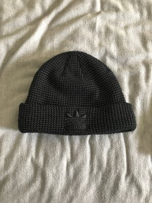 adidas reflective hat for Sale in Portland, OR