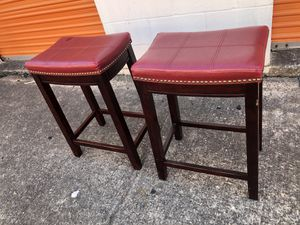 STOOLS for Sale in Houston, TX
