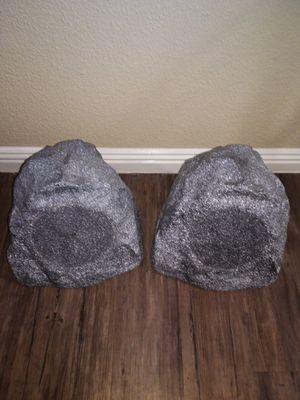 Rock Speakers New for Sale in Fullerton, CA