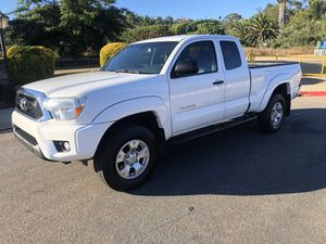 2013 Toyota Tacoma for Sale in La Mesa, CA