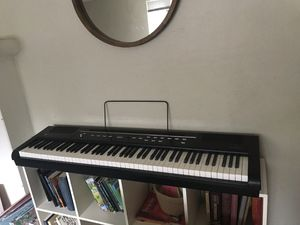 Electric piano for Sale in San Jose, CA