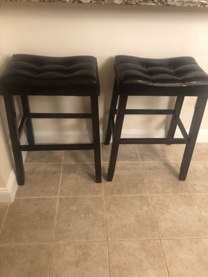 Stools for Sale in Cumberland, RI