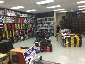 Car Audio for Sale in Phoenix, AZ