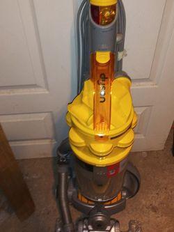 Dyson D15 Vacuum for Sale in San Antonio,  TX