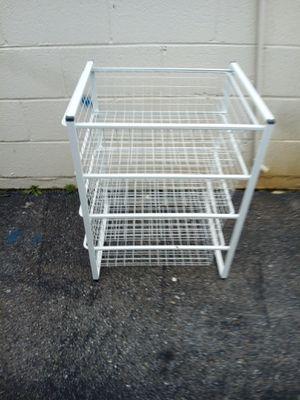 Wire organizer for Sale in Hyattsville, MD