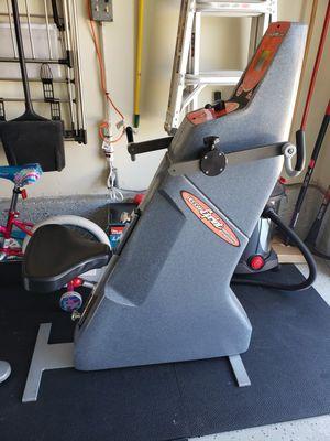 Hoggan Sprint UBE Upper Body Ergometer for Sale in City of Industry, CA