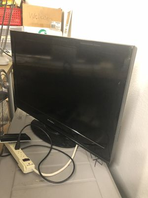 Dynex 32 inch TV for Sale in Portland, OR