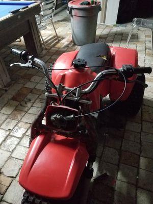Honda 200cc atc for Sale in Miami, FL