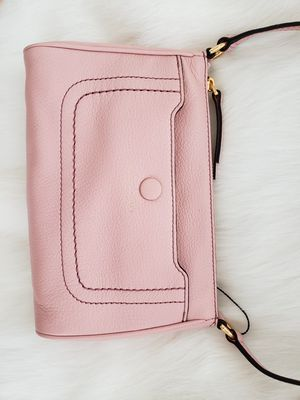 Marc Jacobs Crossbody for Sale in Diamond Bar, CA